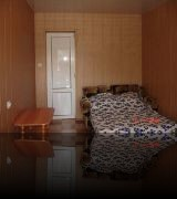 Гостиница ОЛЬГА 1